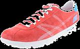 Skechers - 13544