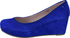 Esprit - Peggy Wedge