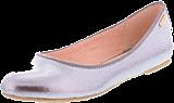 Esprit - Alma Metallic Ballerina