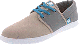 DC Shoes - HAVEN