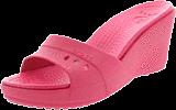Crocs - KADEE WEDGE
