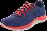 Nike - Lunarglide+4Ext