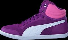 Puma - Glyde Court Jr