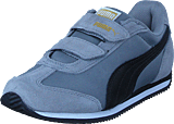 Puma - Rio Speed Nylon V Kids