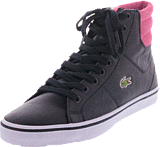 Lacoste - Marcel Mid Col2