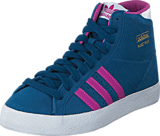adidas Originals - Basket Profi W