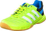 adidas Sport Performance - Essence 101