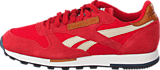 Reebok Classic - Cl Leather Utility