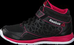 Reebok - Studio Choice Mid