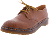 Dr Martens - Dorian 3-eye shoe