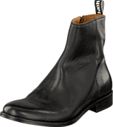 Hope - Ricco Boot