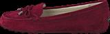 MICHAEL Michael Kors - Daisy Moc 580 Merlot
