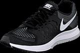 Nike - Nike Air Zoom Pegasus 31 Black/White