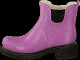 Ilse Jacobsen - Rubber boot Mulberry