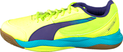 Puma - Evospeed Indoor 5.3 Fluo Yellow