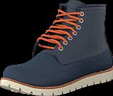 Crocs - Crocs Cobbler 2.0 Boot Navy