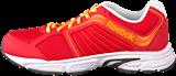 Reebok - Tranz Runner Rs 2.0 Sorbet/Gold/White/Rivet Grey