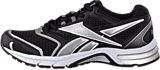 Reebok - Pheehan Run 2.0 Tx Black/White/Pure Silver