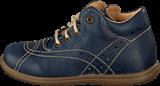 Kavat - 100242-89 Edsbro EP Blue