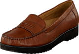Gabor - 94.210.44 Brown