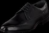 Boss - Hugo Boss - Neviol 10175480 01 Black