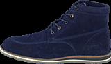 Boss Orange - Hugo Boss - Voletto 10176303 01 Dk Blue