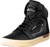 G-Star Raw - Springer Glide Mix Hi Black