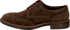 Marc O'Polo - 40722063401300 790 Dark brown