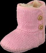 UGG Australia - I Purl Baby Pink