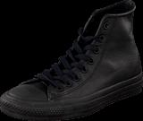 Converse - All Star Mono Leather Black