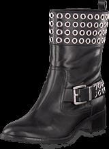MICHAEL Michael Kors - Maddox boot