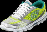 Skechers - Skx Go-Run 3
