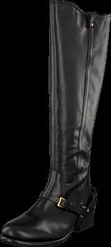 Billi Bi - Black Calf 80 Black