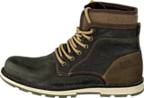 Bullboxer - 801K84195E Black/Brown