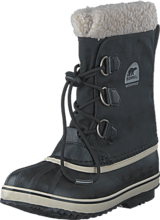 Sorel - Yoot Pac Nylon Black