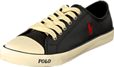 Ralph Lauren Junior - Carson Black