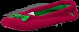 Ralph Lauren Junior - Baylet Ballet Fuchsia