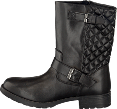 Tamaris - 1-1-25470-23 Black