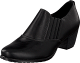 Tamaris - 1-1-24313-23 Black