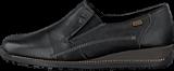 Rieker - 44253-00 Black