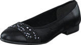 Jana - 22101-24 Black