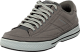 Skechers - Arcade - Chat Charcoal