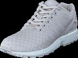 adidas Originals - Zx Flux W Peagre/ Ftwr White