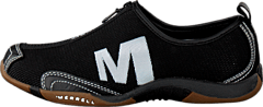 Merrell - Tamba Breeze Black/White