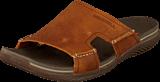 Merrell - Bask Slide Clay