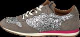 Amust - Rina Sneaker Light grey