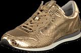 Amust - Rina Anaconda arena sneaker As is
