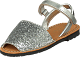 Donna Girl - 33150G Silver