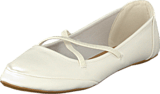 Duffy - 92-14999 White