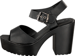 Duffy - 97-09500 Black